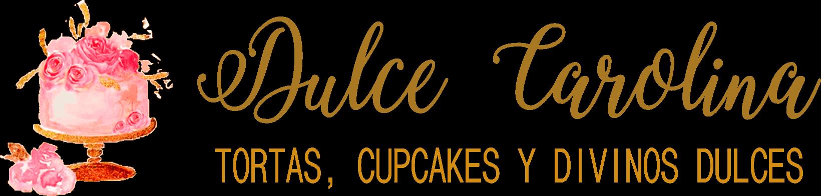 Dulce Carolina Peru Tortas, Naked Cakes, Pasteleria, Delivery en Lima.